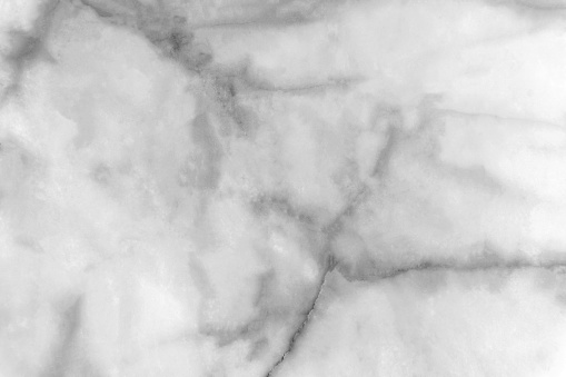 622430458 istock photo marble black and white (gray) white marble texture background. 623911014