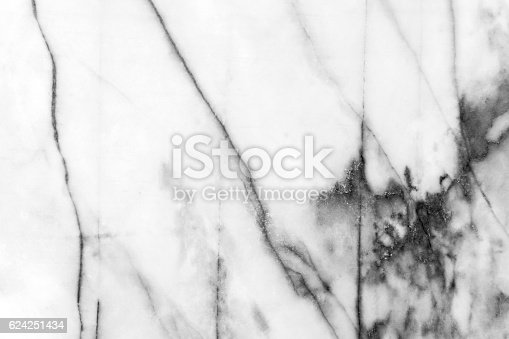 622430458istockphoto marble black and white (gray) white marble texture background. 624251434