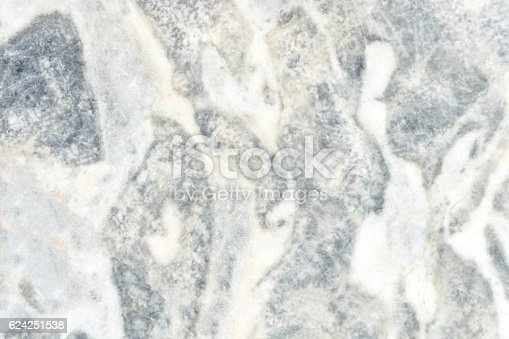 622430458istockphoto marble black and white (gray) white marble texture background. 624251538