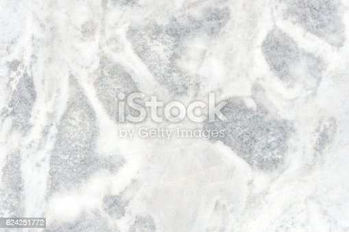 622430458istockphoto marble black and white (gray) white marble texture background. 624251772