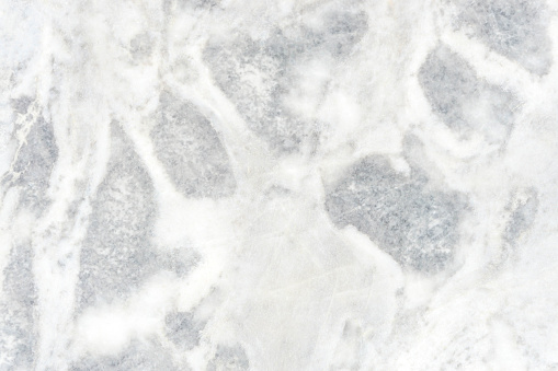 622430458 istock photo marble black and white (gray) white marble texture background. 624251772