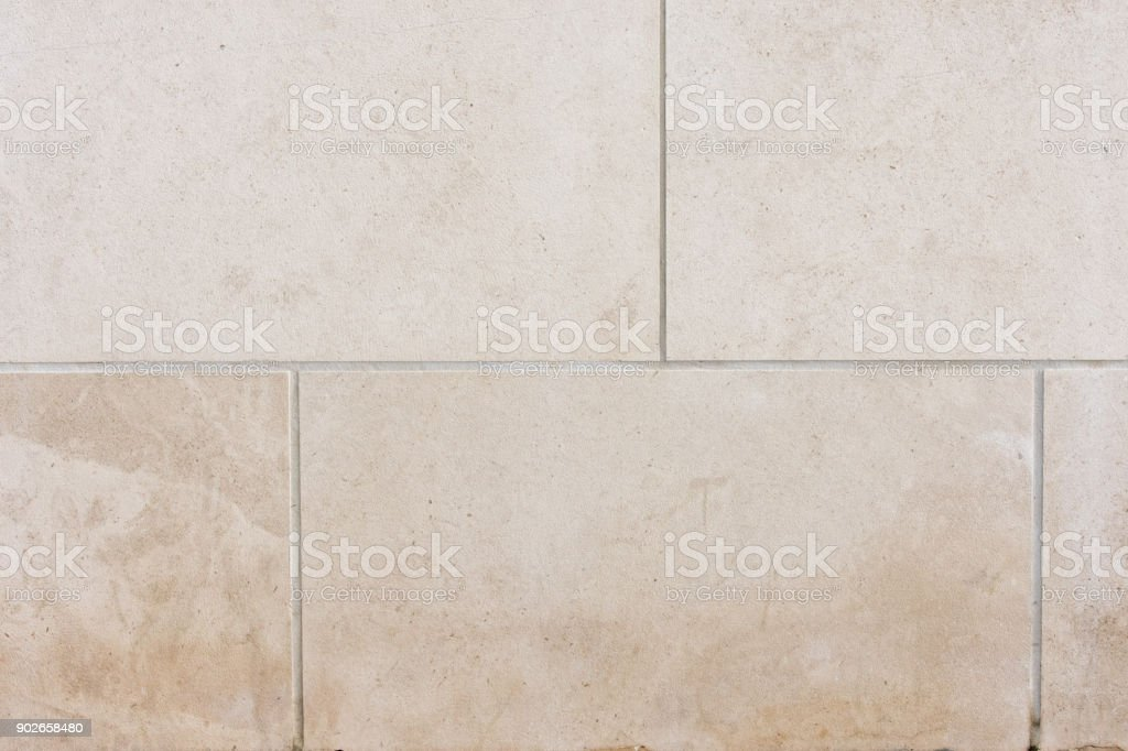 marble block background royalty-free stock photo