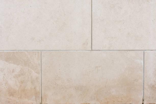marble block background stock photo