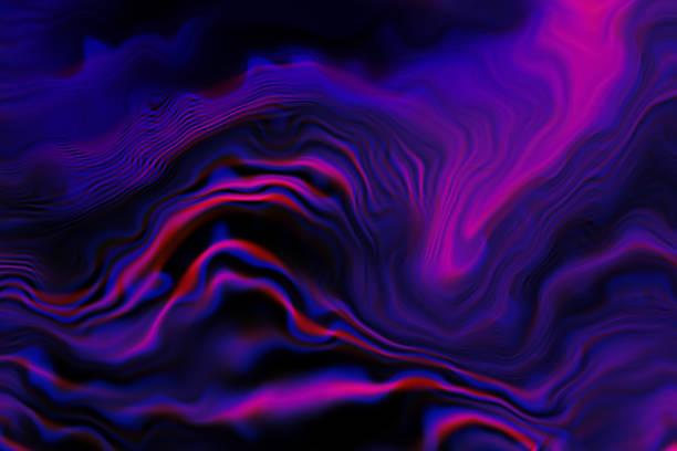 Marble colorful neon wave pattern prism glitch effect abstract dark picture id1155516052?b=1&k=6&m=1155516052&s=612x612&w=0&h=ozua ffkgbiwjsmvrw3ancwieddz4cxvqboxsinetjk=