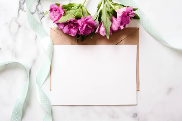 Marble desk with pink flowers postcard kraft envelope twine cotton picture id1036050218?b=1&k=6&m=1036050218&s=612x612&w=0&h=5 xbeqexkbw4li baiy6vmma v ocl6ostdyfrvufak=