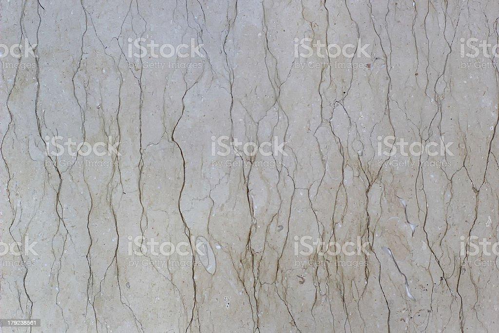 Marble floor royalty-free stock photo