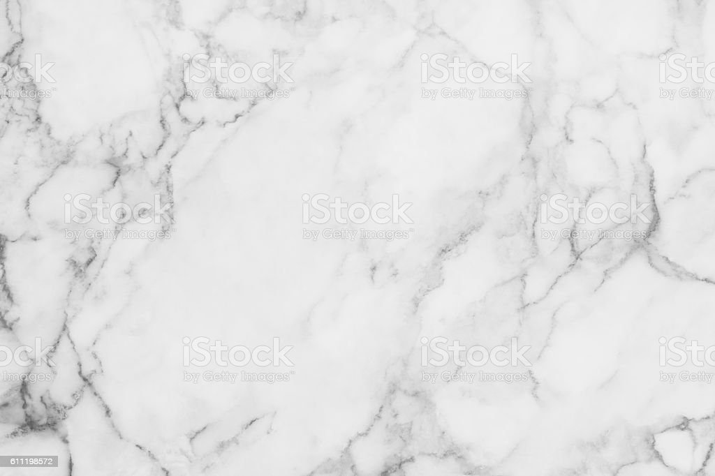 Marble Floor Texture And Background Stock Photo More Pictures Of