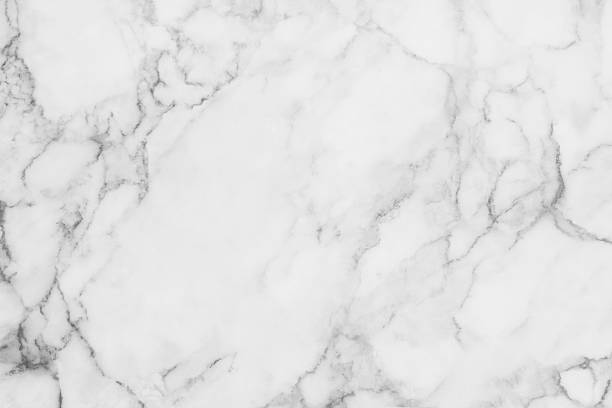 Marble floor texture and background. - Photo