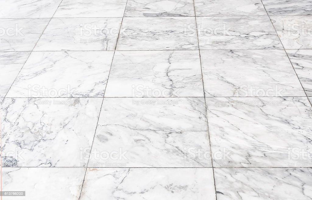 Marble Floor Tile Texture Stock Photo Download Image Now Istock