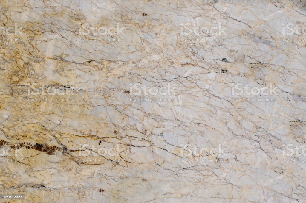 Marble Flooring From Nature For The Background To Use In The Design Marble Texture Stock Photo Download Image Now Istock