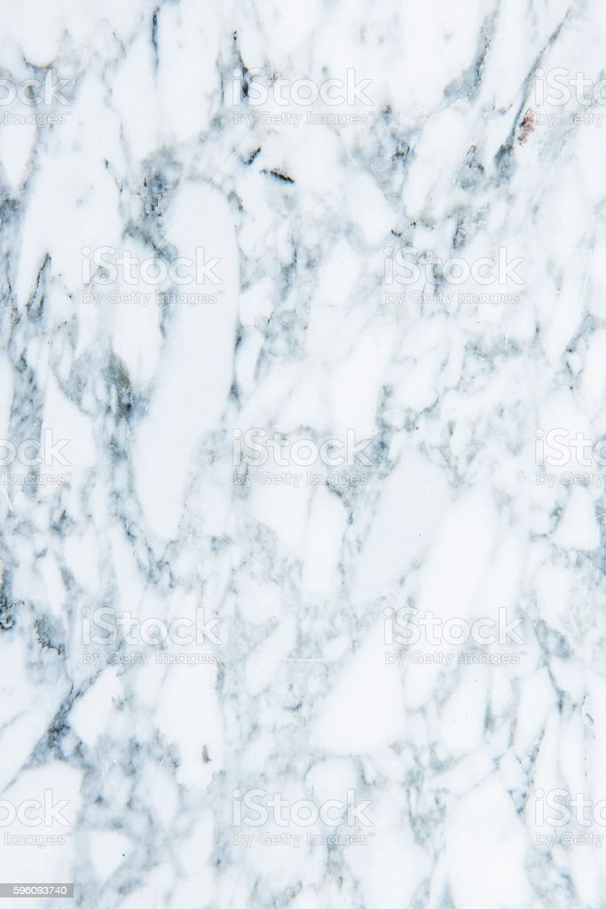 marble floors wallpaper royalty-free stock photo