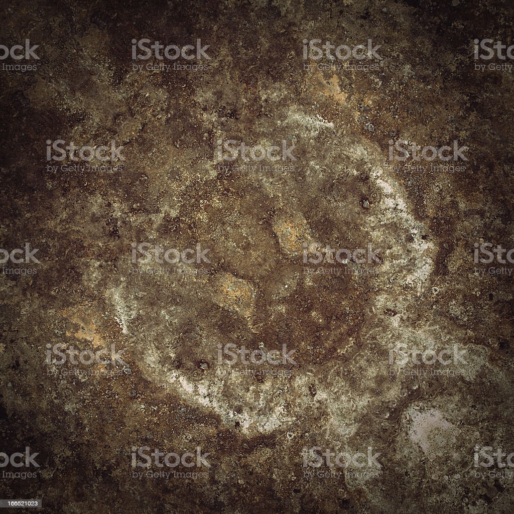marble granite background royalty-free stock photo