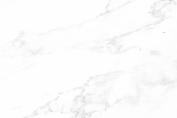 大理石の花崗岩白い背景壁表面ブラックパターングラフィック抽象的な光は、床セラミックカウンターテクスチャ石スラブスムースタイルグレーのインテリアのためのグレーのシルバーナチ� - 窓口 ストックフォトと画像