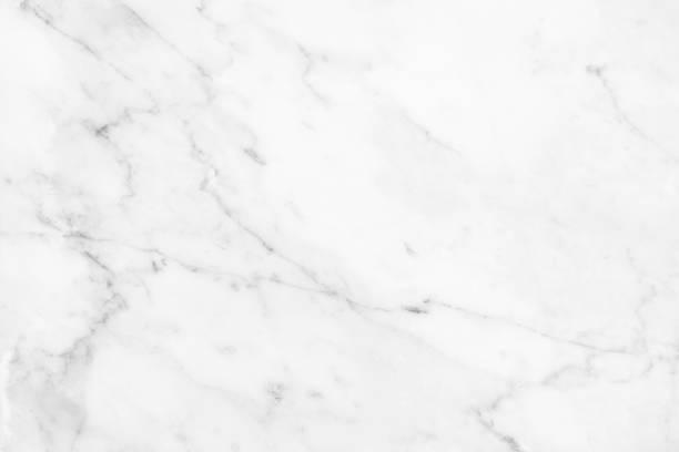 Marble granite white background wall surface black pattern graphic picture id1191995637?b=1&k=6&m=1191995637&s=612x612&w=0&h=eimgmvmvm 9f311vgtkcsm8rat 3d3xrekaetr0ogkk=