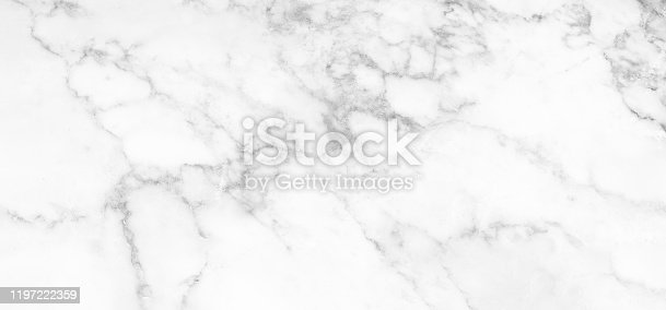 Marble granite white panoramic background wall surface black pattern graphic abstract light elegant black for do floor ceramic counter texture stone slab smooth tile gray silver natural.