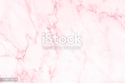 1015475992istockphoto Marble granite white wall surface pink pattern graphic abstract light elegant for do floor ceramic counter texture stone slab smooth tile gray silver backgrounds natural for interior decoration. 1190170278