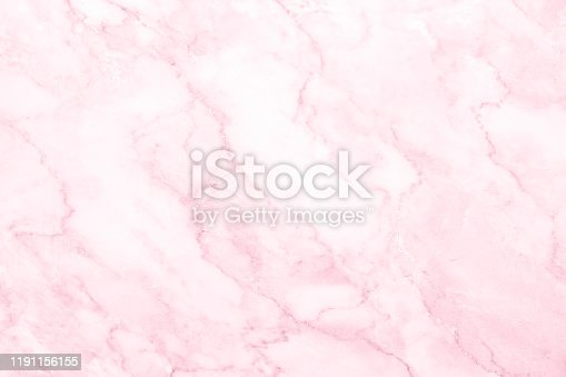 1015475992istockphoto Marble granite white wall surface pink pattern graphic abstract light elegant for do floor ceramic counter texture stone slab smooth tile gray silver backgrounds natural for interior decoration. 1191156155
