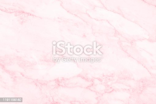 1015475992istockphoto Marble granite white wall surface pink pattern graphic abstract light elegant for do floor ceramic counter texture stone slab smooth tile gray silver backgrounds natural for interior decoration. 1191156182