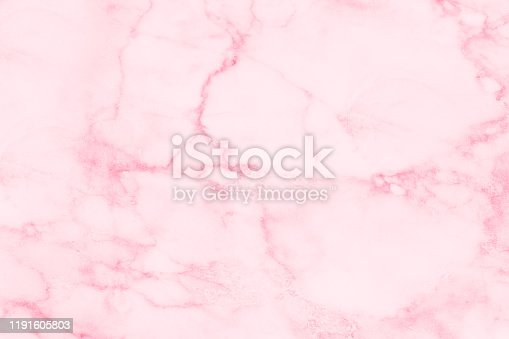 1015475992istockphoto Marble granite white wall surface pink pattern graphic abstract light elegant for do floor ceramic counter texture stone slab smooth tile gray silver backgrounds natural for interior decoration. 1191605803