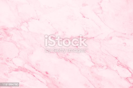 1015475992istockphoto Marble granite white wall surface pink pattern graphic abstract light elegant for do floor ceramic counter texture stone slab smooth tile gray silver backgrounds natural for interior decoration. 1191994760