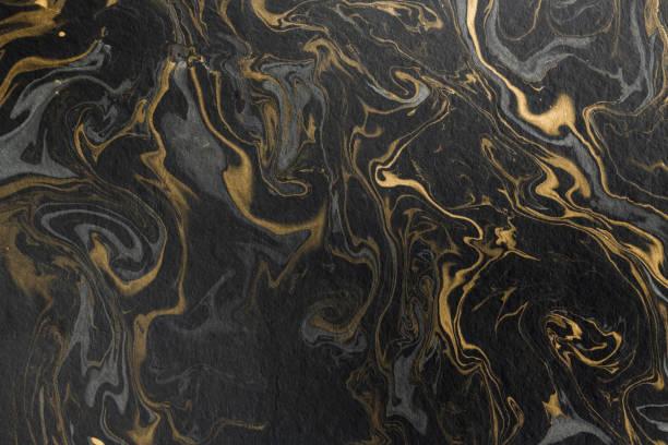 Marble ink paper texture black grey gold picture id1091758300?b=1&k=6&m=1091758300&s=612x612&w=0&h=01sizprwq0qwspsr2ujlufa4fmxjxoljtffkqqmqguq=
