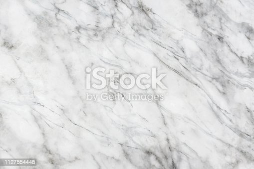Light marble backgrounds for natural patterns.