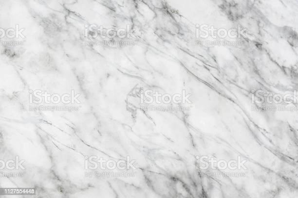 Marble light texturenatural patterns for design with gray shadow picture id1127554448?b=1&k=6&m=1127554448&s=612x612&h=t6d1ettqbp34uti9w 5h0qtgnnfitusliadtb10mml8=