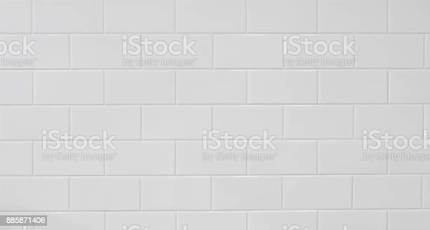 marble mosaic white seamless tile
