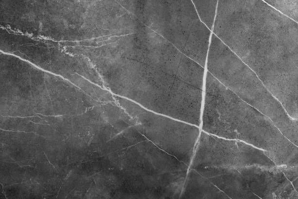 Marble natural background stock photo