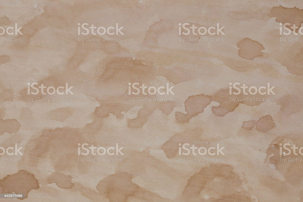 Marble pattern paper stock photo