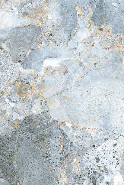 Marble pattern Detail of a section of marble marble rock stock pictures, royalty-free photos & images
