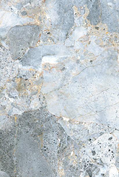 Marble pattern stock photo