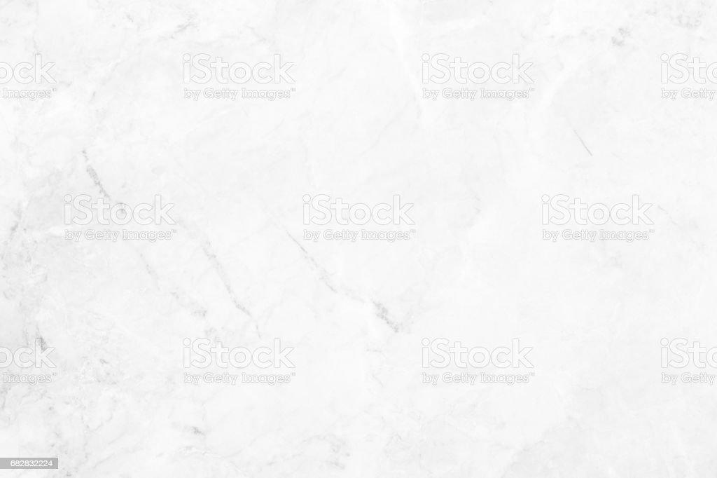 Marmor-Muster Textur Hintergrund. Marmor-Wandgestaltung. Lizenzfreies stock-foto
