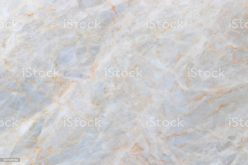 Marble pattern wall texture background fotografie stock e altre