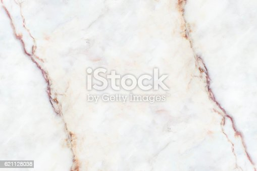 istock Marble patterned background for design. 621128038