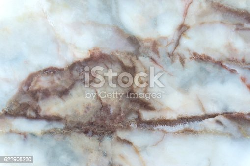 istock Marble patterned background for design. 622908230