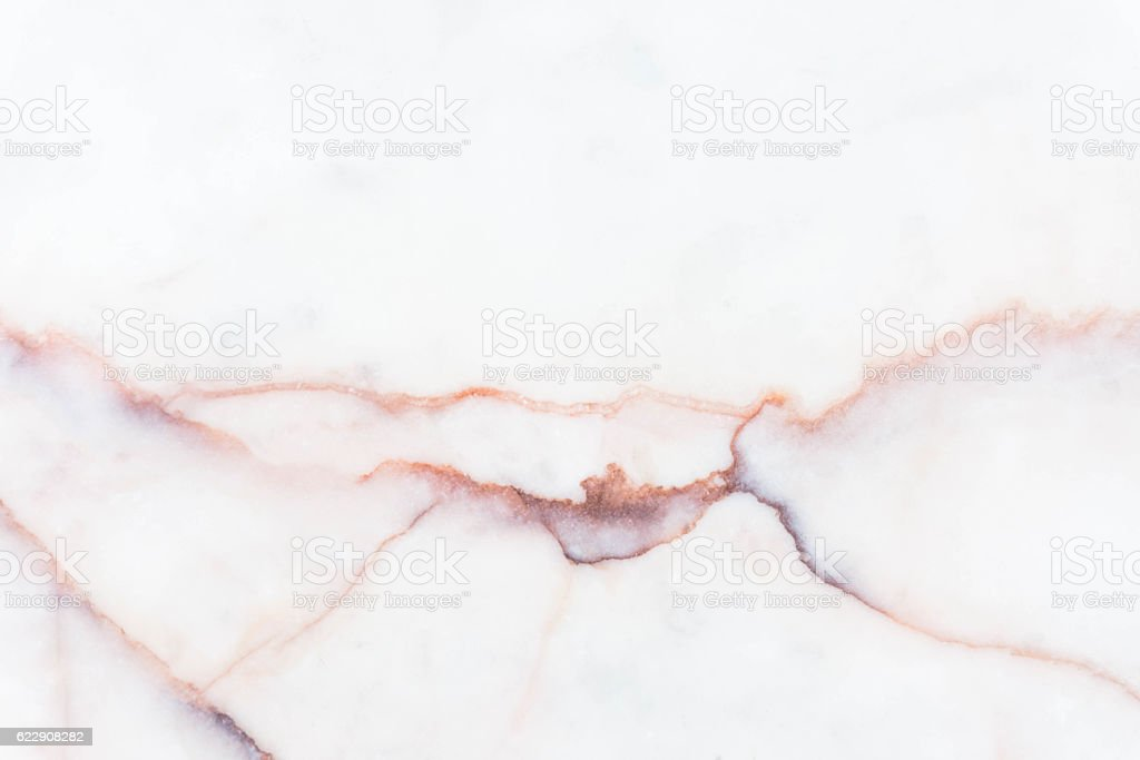 Marble patterned background for design. stock photo