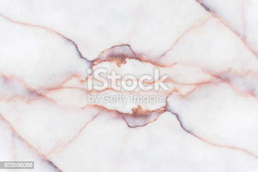 istock Marble patterned background for design. 623596086