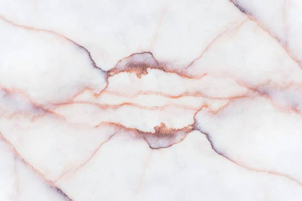 Arrière-plan de conception de motifs en marbre. - Photo