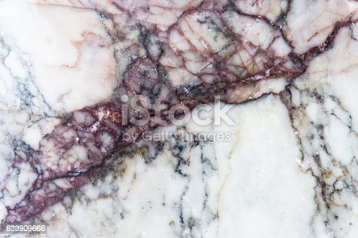 istock Marble patterned background for design. 623909666