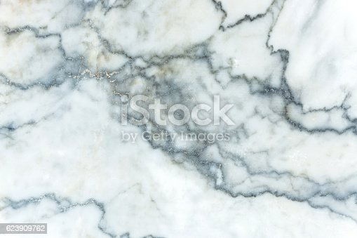 istock Marble patterned background for design. 623909762