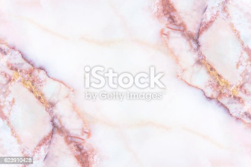 istock Marble patterned background for design, 623910428