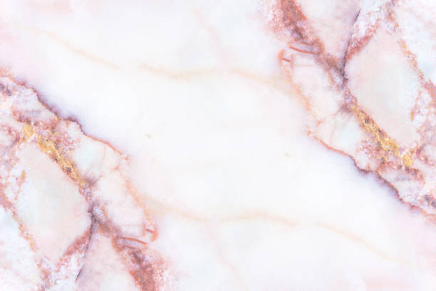Marble patterned background for design, - Photo