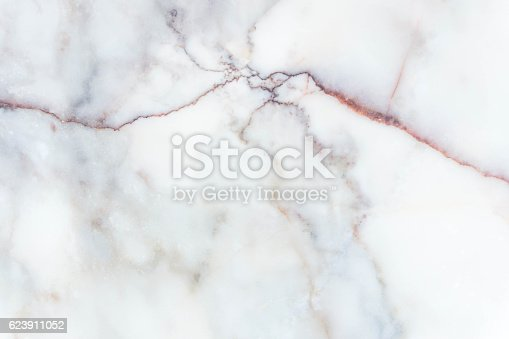 istock Marble patterned background for design. 623911052
