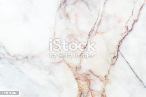 istock Marble patterned background for design. 623911076