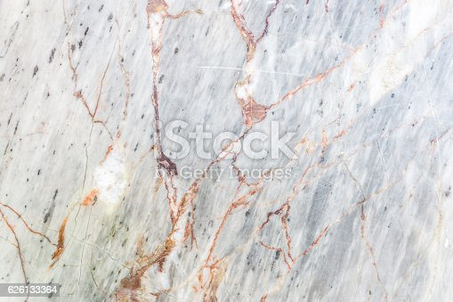 istock Marble patterned background for design. 626133364