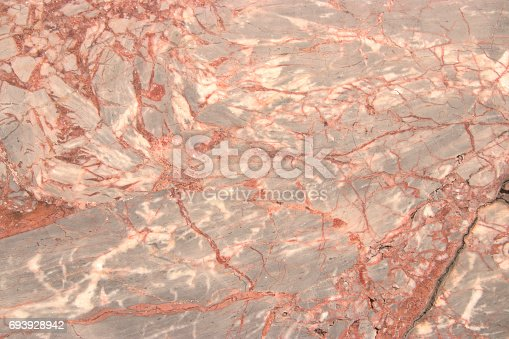 istock Marble patterned background for design 693928942