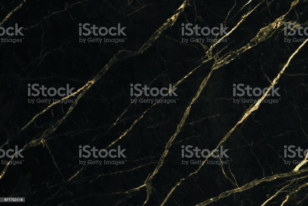 Marble patterned texture background, Abstract natural marble gold. - foto de acervo