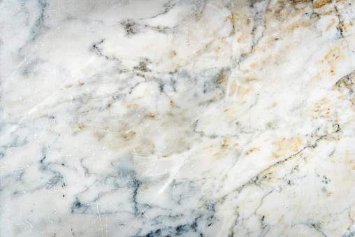 Marble Patterned Texture Background For Interior Design - Fotografias de stock e mais imagens de Abstrato
