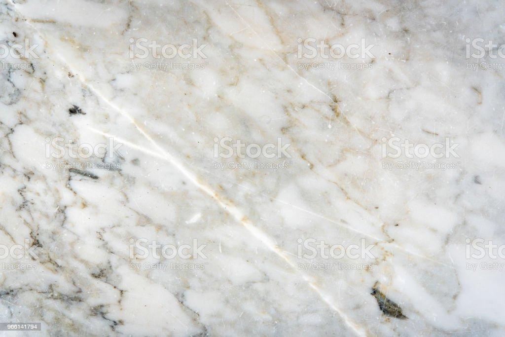 sfondo texture fantasia marmo per interior design - Foto stock royalty-free di A forma di blocco